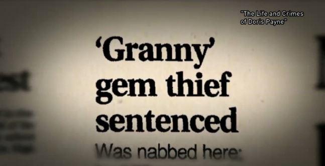 an-86-year-old-jewel-thief-arrested-in-atlanta-georgia_180507