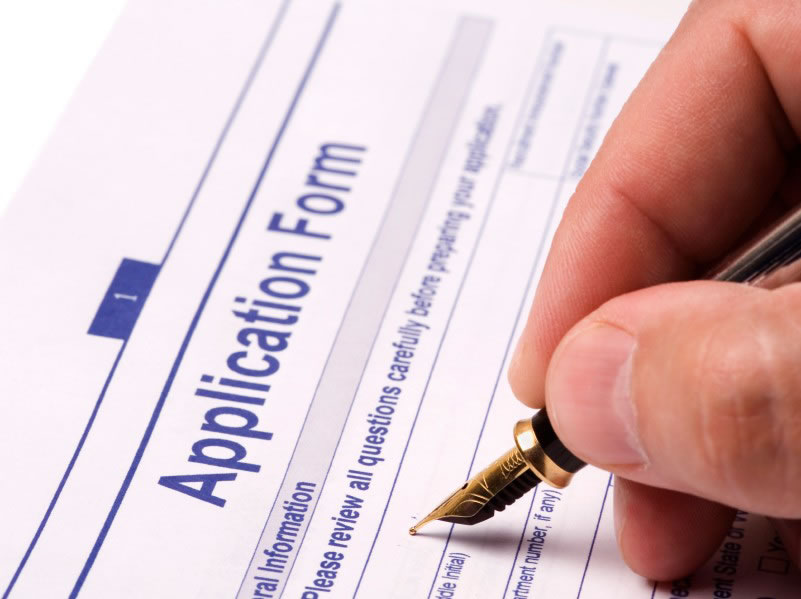 job-application_173508