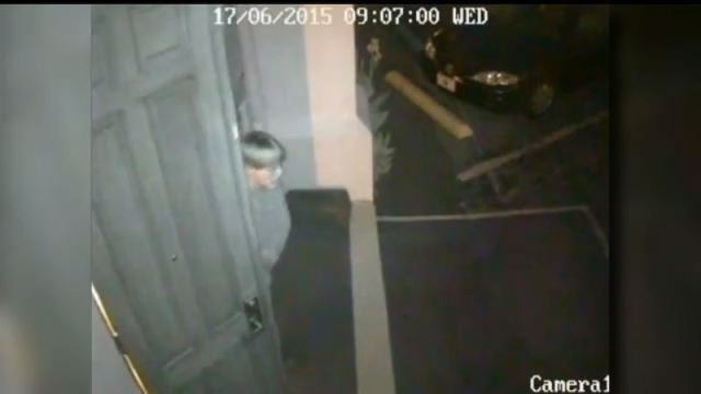 roof-surveillance-video_179196