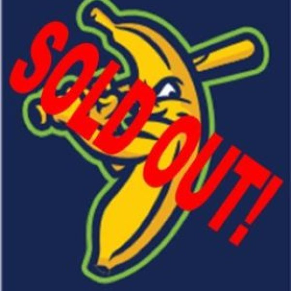 bananas-sell-out_185607