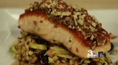 salmon_chefkarla_thebridge_199062