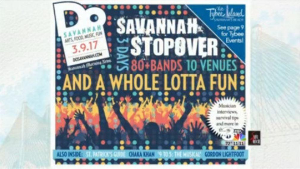 do savannah 03-09-17_212259