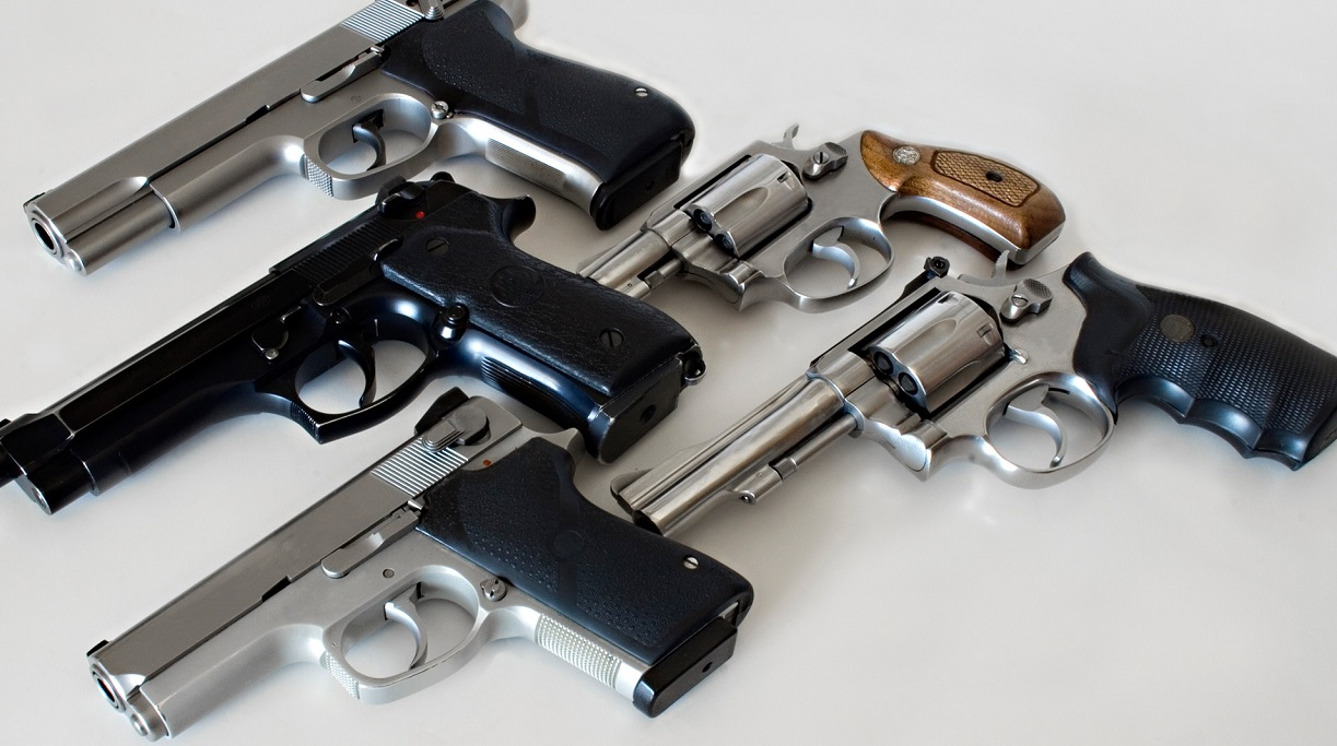 gun_destroy_police_bill_202329