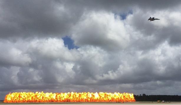 F18 fire_235008