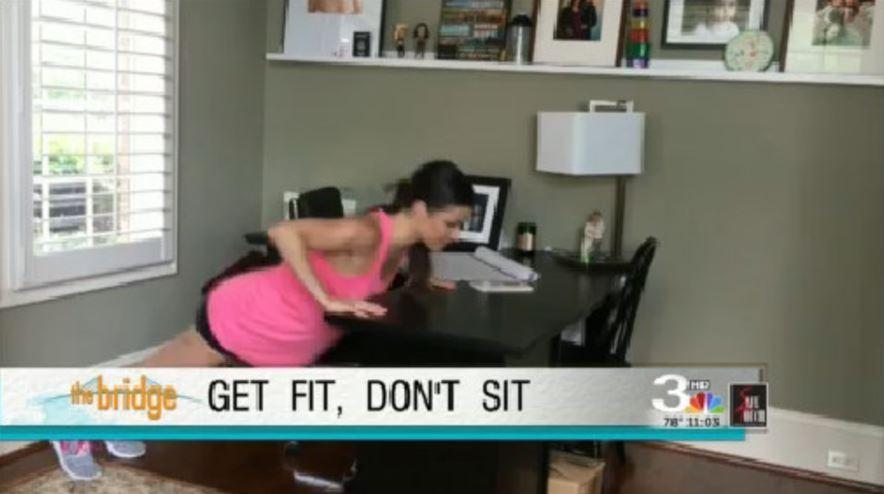 get fit, don't sit_236390