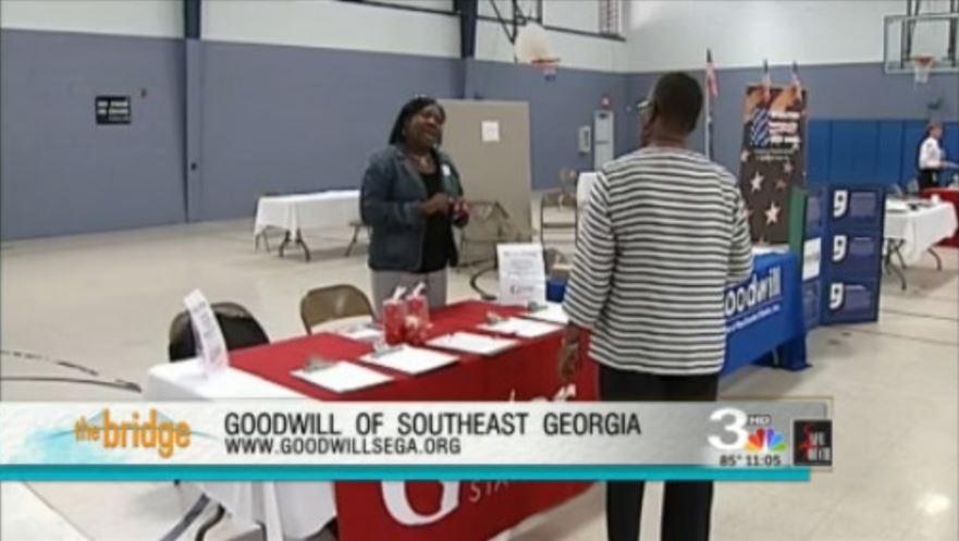 goodwill jobs_240322