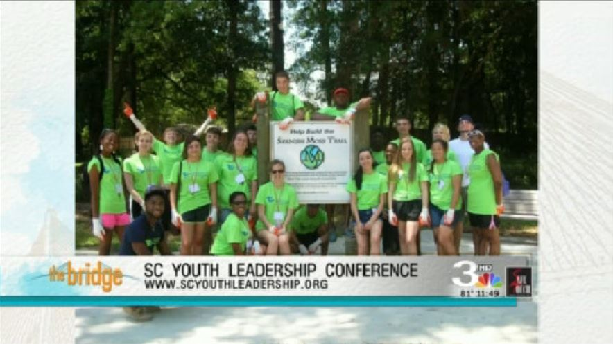 sc youth leadership conference_244151