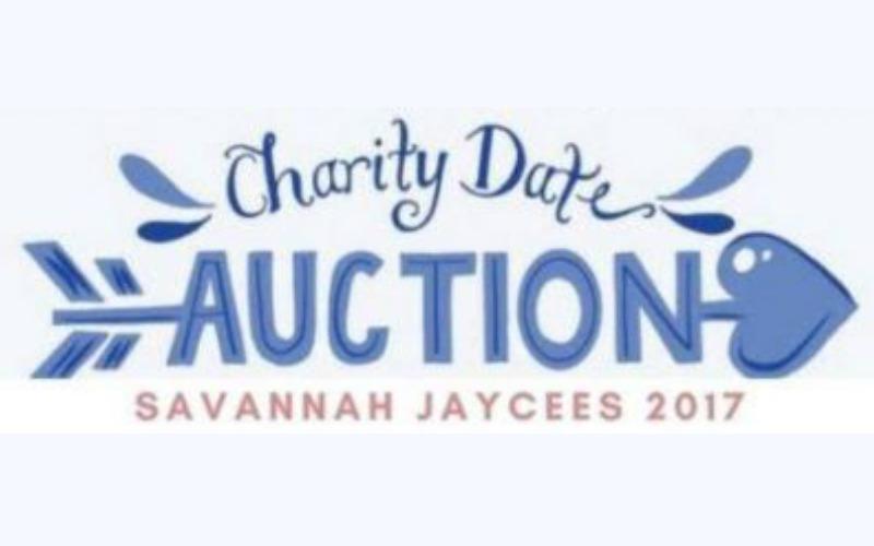Jaycees Date Auction_259062
