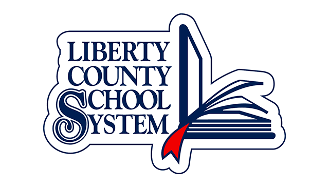 Back to School: Liberty County Schools