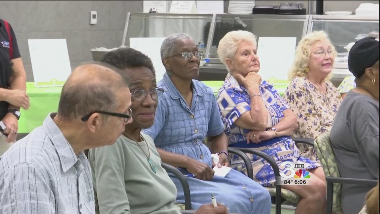 senior citizens_294873