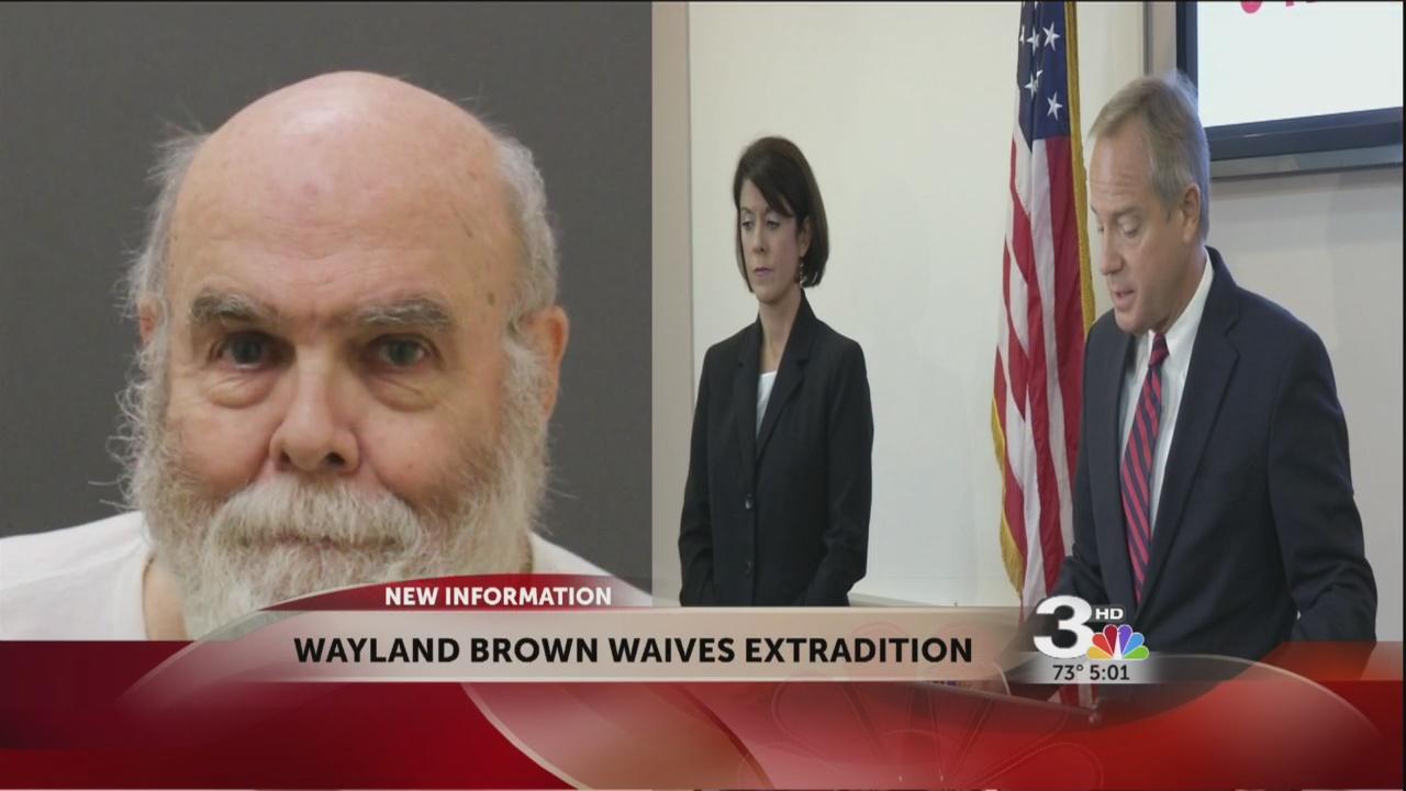 wayland brown_292377