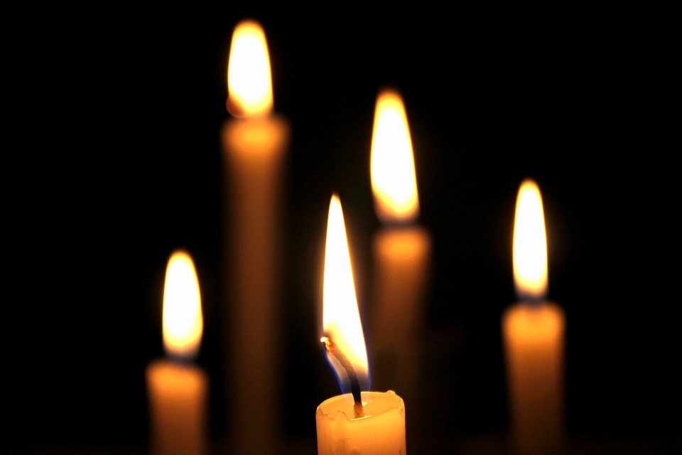candle_308962
