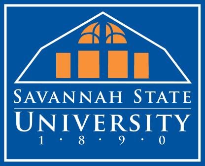 savannah-state-university_2014-10-17_14-48-13.045_319816