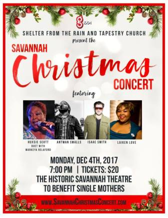 SFTR_Benefit_Christmas_Concert (2)_333762