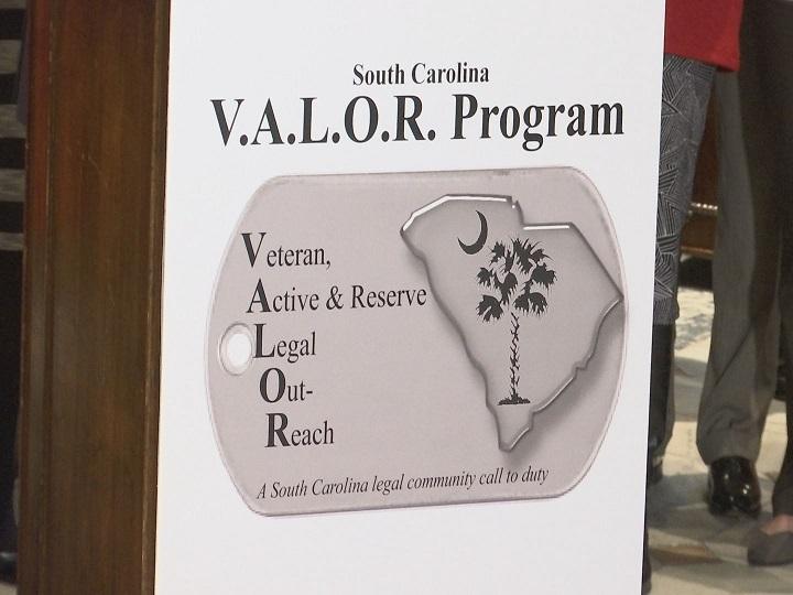 valor program_329144