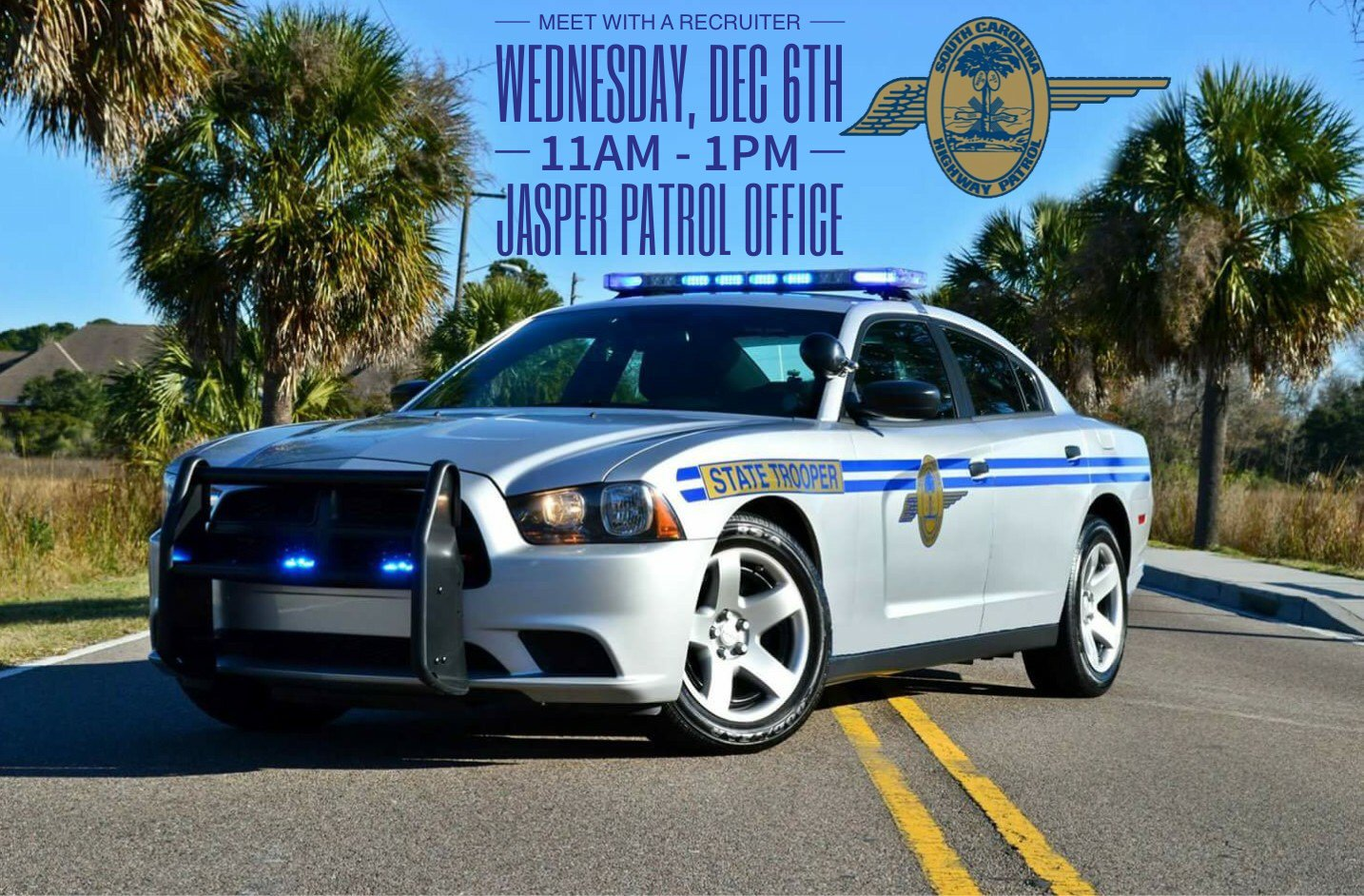 sc highway patrol flyer_337674