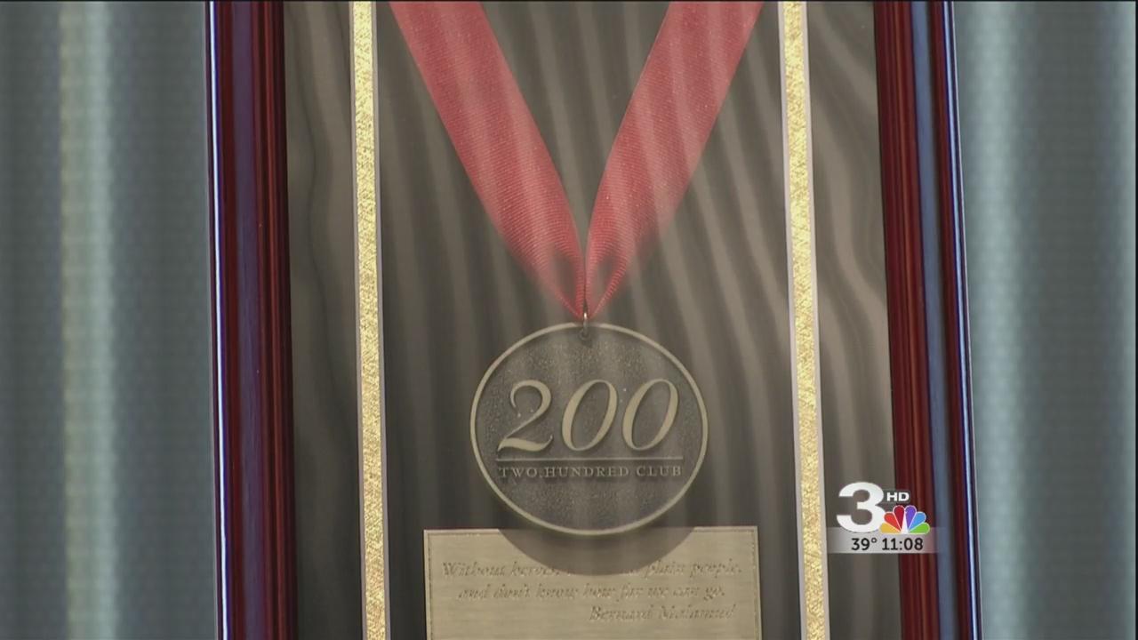 200 club award_358853