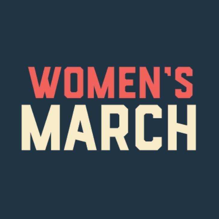 Women's March_354451