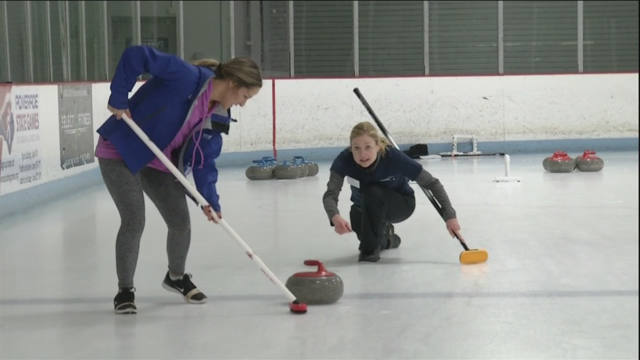 curling 2_367005