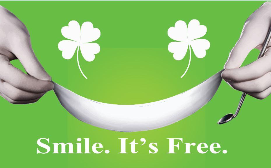 irish dental free_378546