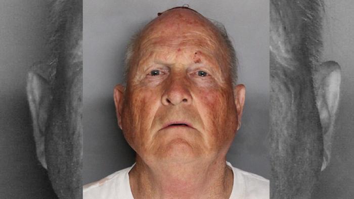 Joseph James DeAngelo_Garden State Killer suspect.jpg