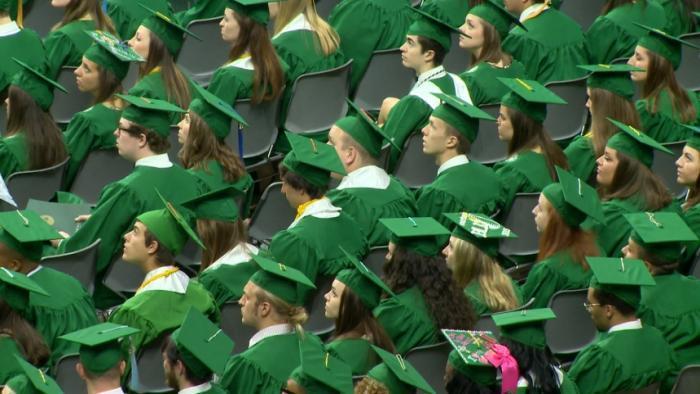 College_grads__Let_the_job_hunt_begin__0_20180528173127