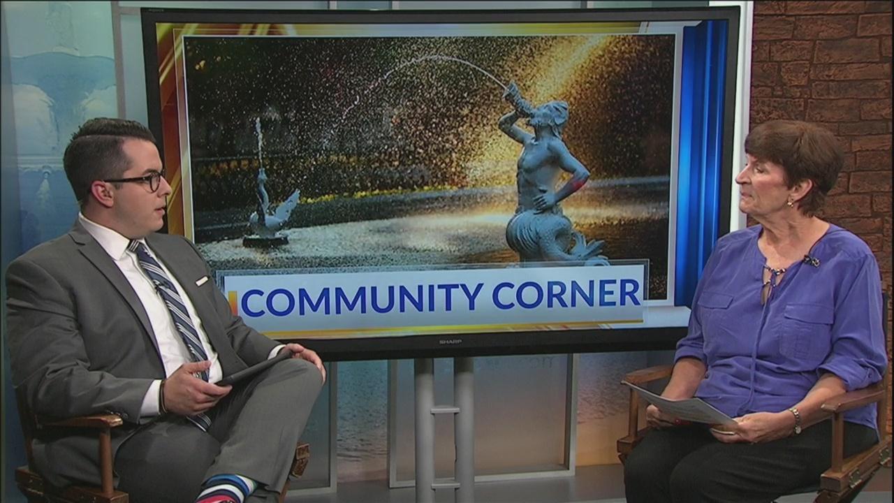 Community_Corner__Alzheimer_s___Brain_Aw_0_20180528154744