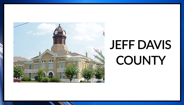 ELEX 2018 - FEATURED JEFF DAVIS CO_1537994394307.jpg.jpg