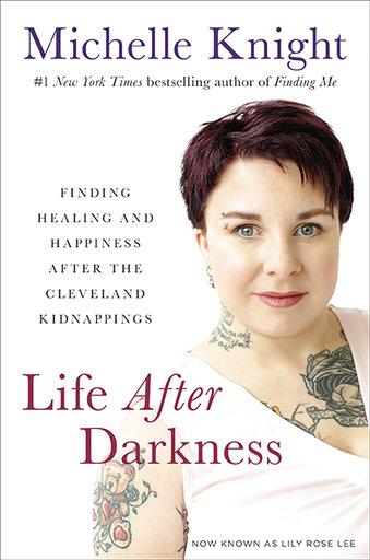 Books Kidnapping Survivor_1525166356304