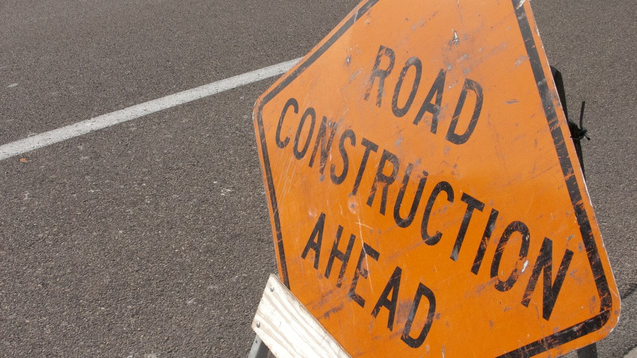 ROAD WORK CONSTRUCTION SIGN.jpg
