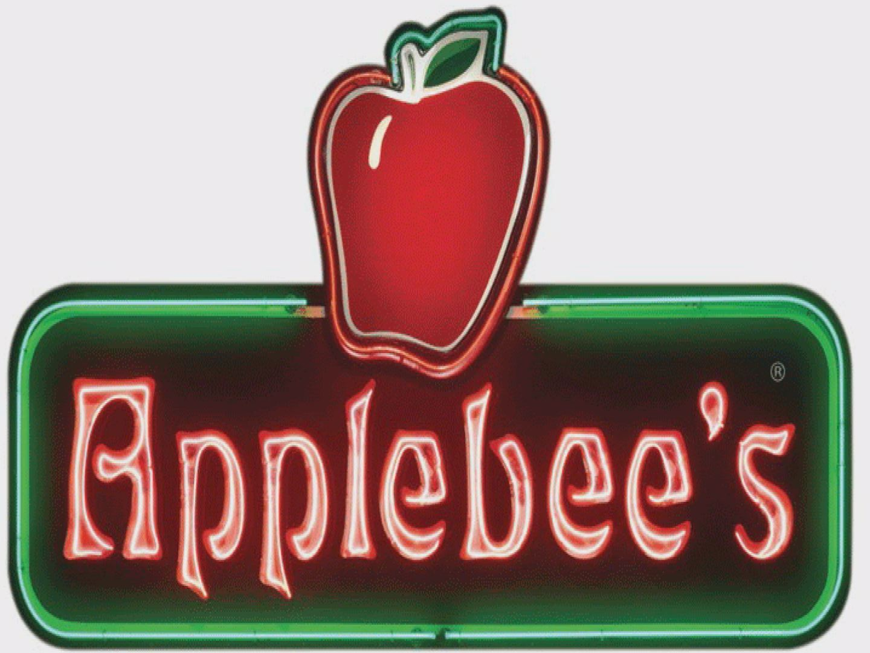 applebees_251454