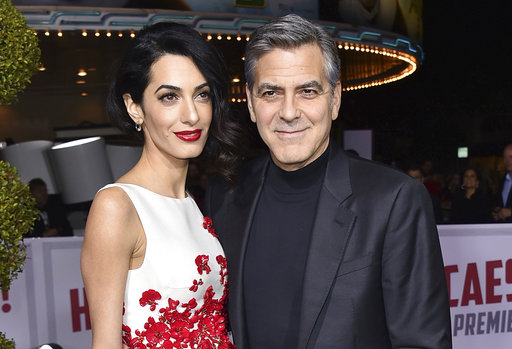 People-Clooney Twins_1531214233825