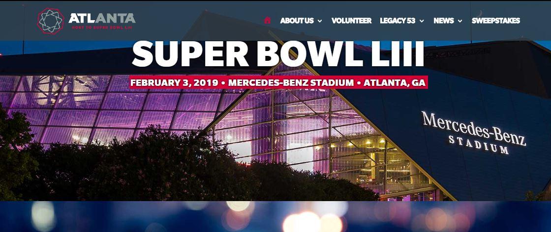 superbowl volunteers in Atlanta_1531829416171.JPG.jpg