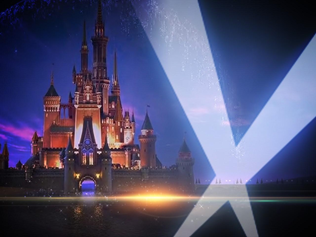 Disney movie.jpg