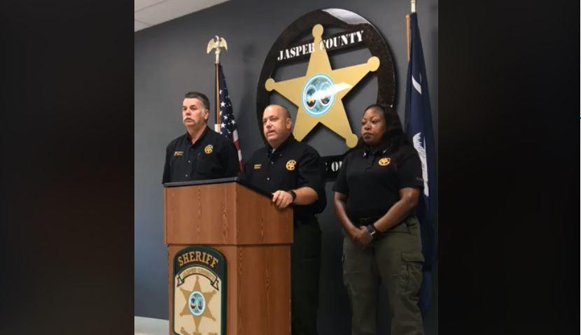 2 year old killed in Jasper County_1534519132437.JPG.jpg