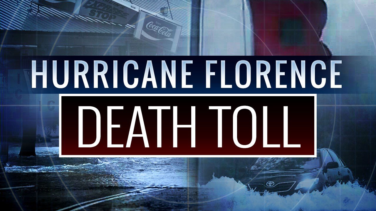 HURRICANE FLORENCE DEATH TOLL.jpg