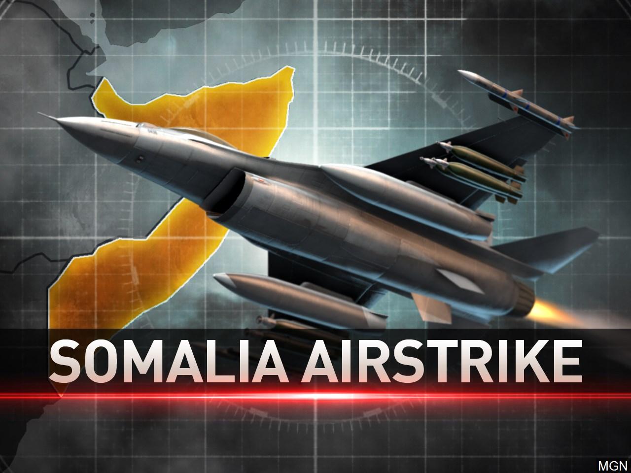 Somalia airstrike.jpg