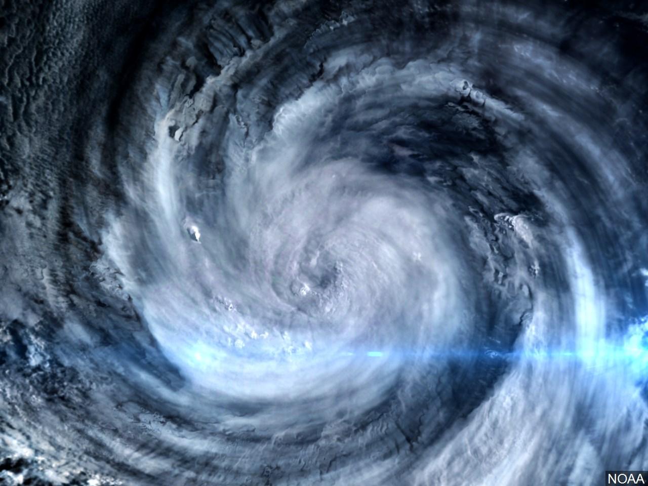 hurricane graphic.jpg
