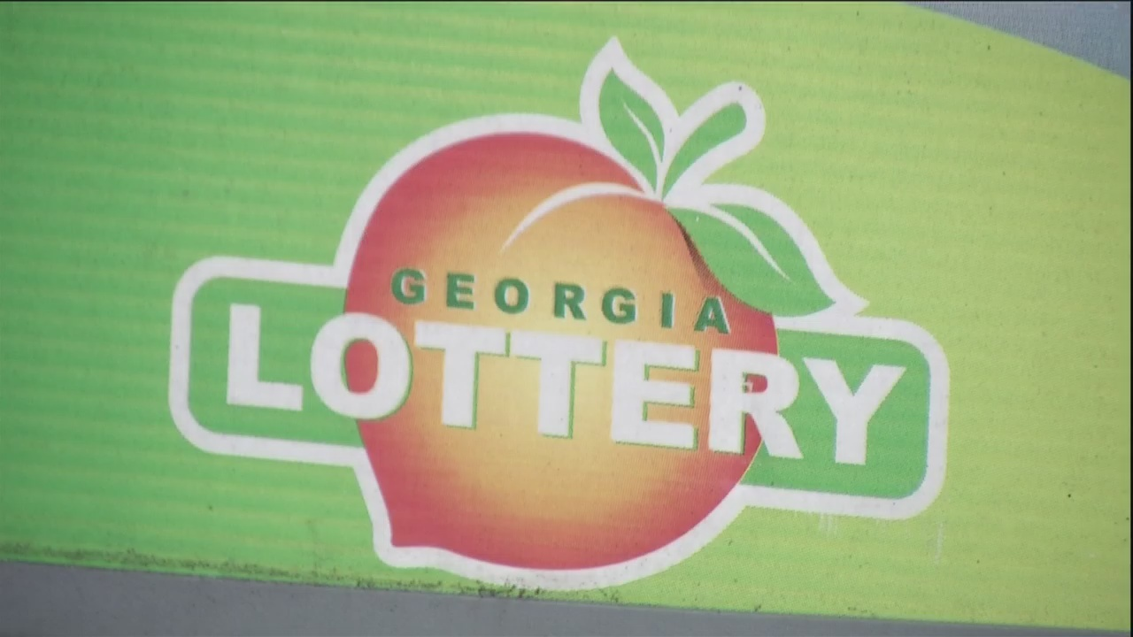 How 'lotto fever' benefits GA education system