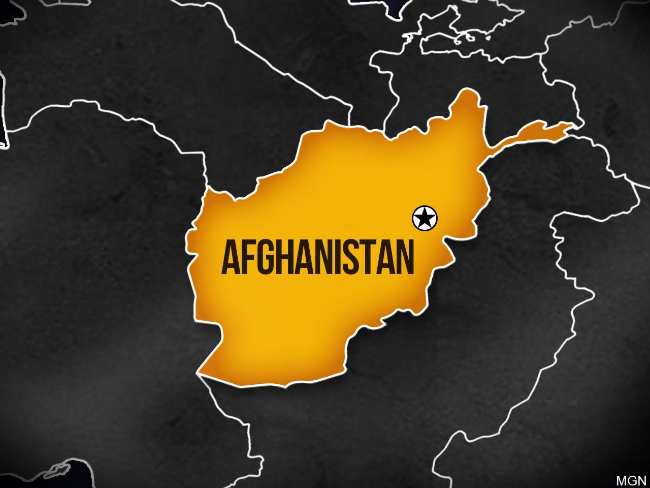 Afghanistan Kabul.jpg