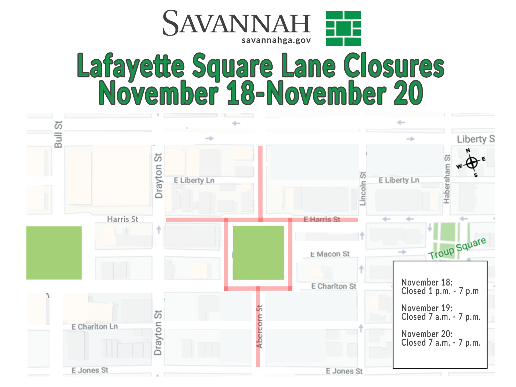 Lafayette Square Closures_1542319786700.png.jpg
