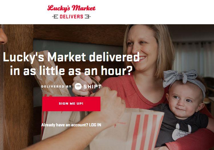 Lucky's market_1542290422688.JPG.jpg