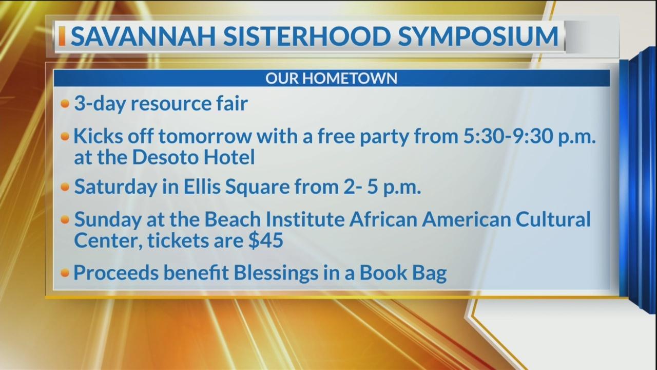 Our_Hometown__Savannah_Sisterhood_Sympos_0_20181101121508