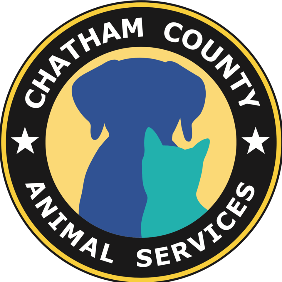 Chatham County Animal Services_1545867845023.png.jpg