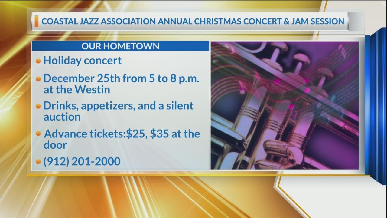 Our_Hometown__Coastal_Jazz_Association_C_0_20181204165353