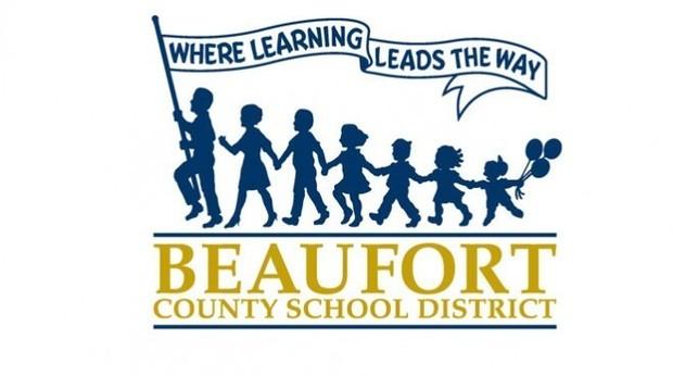 beaufort county school_46325