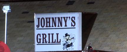 johnny's grill_1544478261954.JPG.jpg