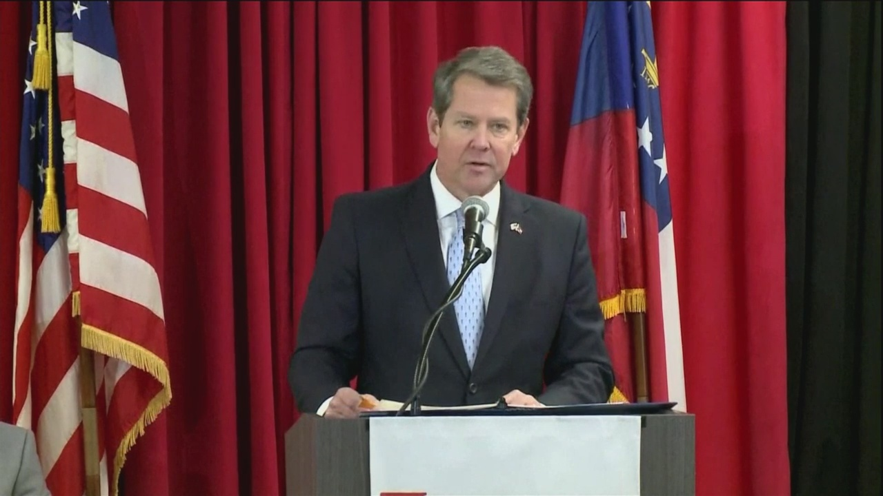 Governor_elect_Kemp_delivers_first_major_0_20181212202408