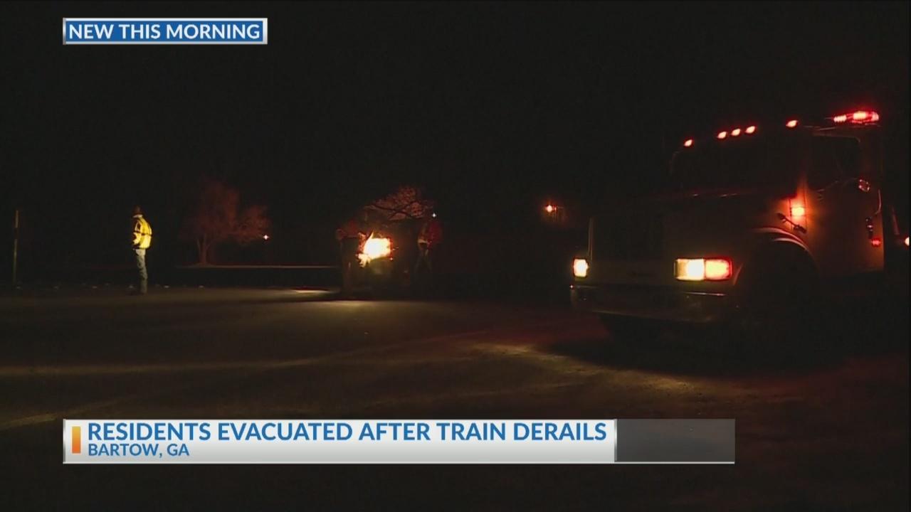 Train_derails_in_Georgia_0_20190107114443
