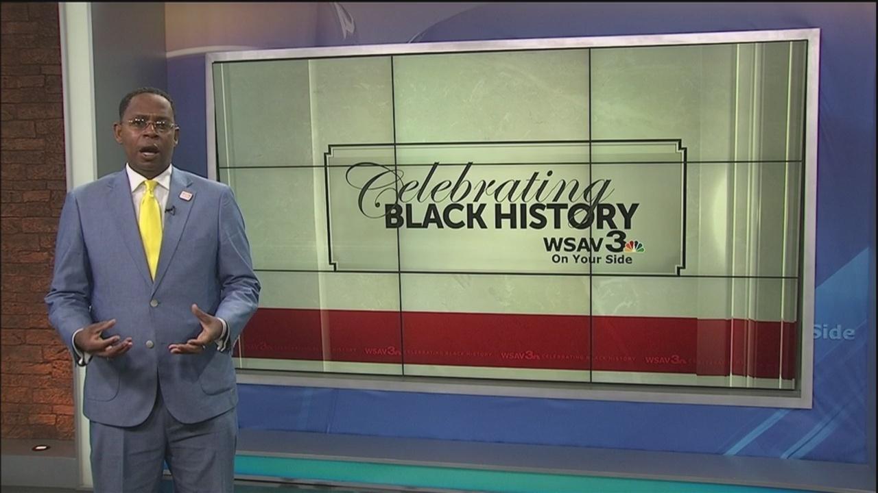 Celebrating_Black_History__Grover_Thornt_0_20190228172547